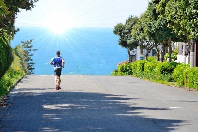 【ランナー必見】マラソン時にロキソニンなどの鎮痛剤を服用するときの注意点