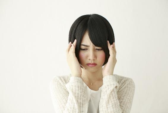 食べ物で片頭痛を予防できる!?~食通信2016年11月号vol.1~