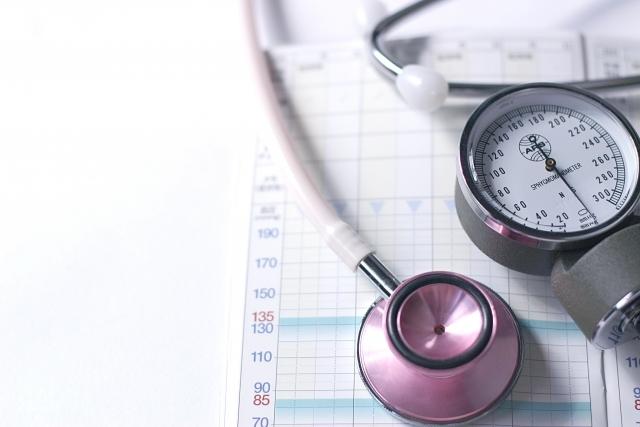 高血圧に!3つの成分が配合される新薬、ミカトリオ配合錠ってどんな薬?