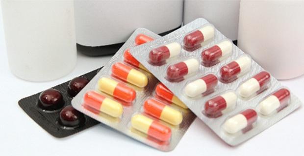 薬剤師の本音、ジェネリック医薬品って本当に効果が同じなの?