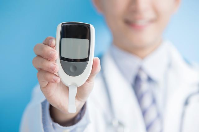 家庭(自宅)でできる血糖値の測り方とその精度は?購入方法を解説
