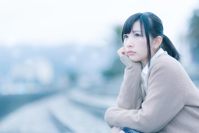 「サインバルタ」の効果・副作用がわかりやすい!うつ病の仕組と治療薬の関係も解説