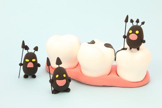 歯周病とは?【原因・症状・予防法・おすすめレシピ】~食通信2016年7月号vol.2~