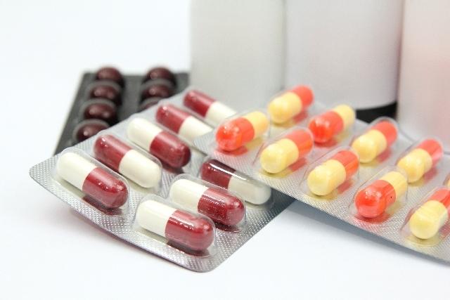 医薬品の分類説明。よく耳にする、第〇類医薬品を一般の人でもわかりやすく解説