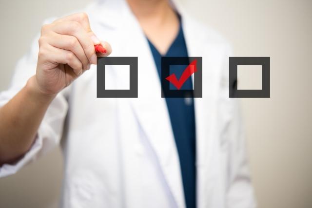 糖尿病検査が薬局でカンタンに受けられる♪HbA1c測定とは