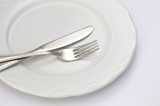 食事が不規則な場合、食後のお薬はいつ飲むべき?