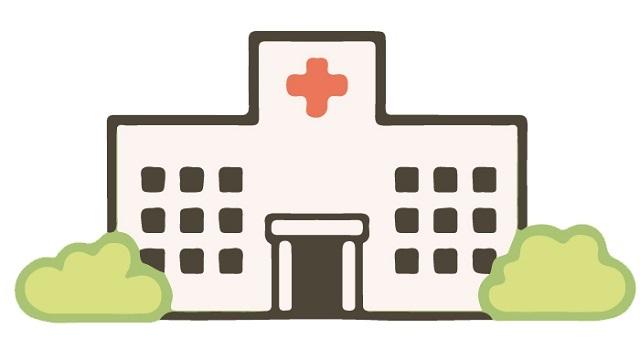 病院と薬局の「敷地内併設」を容認?! 規制の見直しが行われる