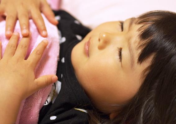 《保護者必見》子供によく処方される坐薬は順番に注意!