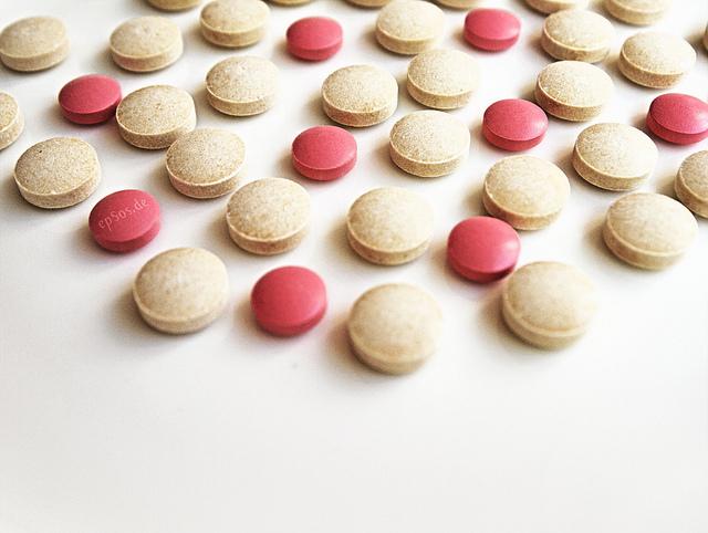 【高血圧の薬×市販の風邪薬】飲み合わせが良くないお薬まとめ