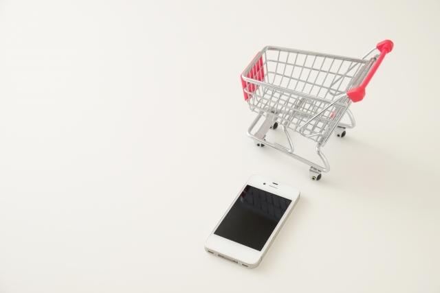 薬剤師が解説!ネット販売で購入可能なお薬とは?注意点とサイトの選び方