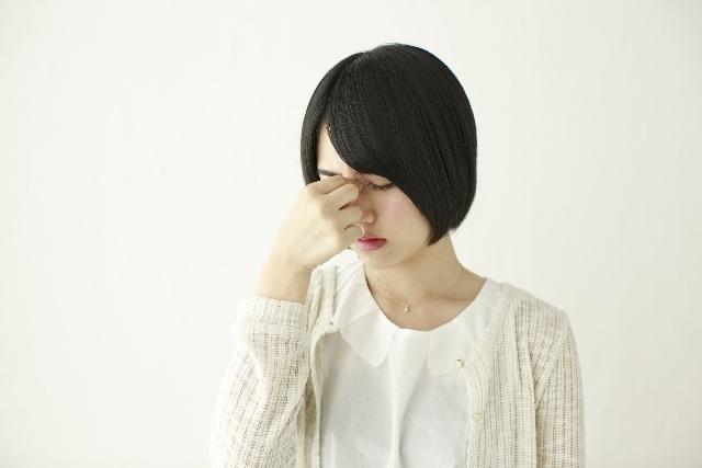 目の疲れに悩んでいませんか?~食通信2016年9月号vol.1~