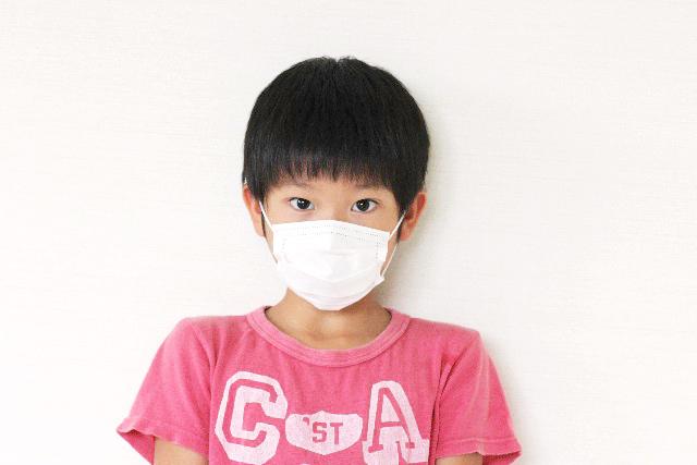 子供の喘息に処方されることが多い、シングレア・キプレスに副作用はある?
