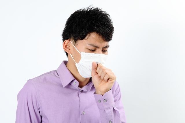 気管支拡張薬の副作用とは?喘息のお薬使用時に注意すべき症状を紹介