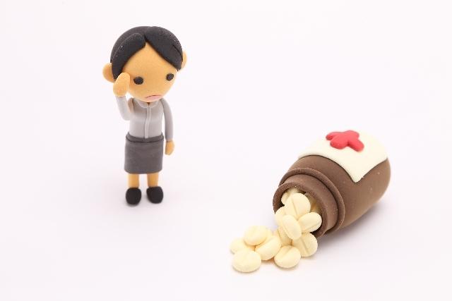 薬剤師が徹底解説!風邪薬「ルル」シリーズの成分・効果(後編)