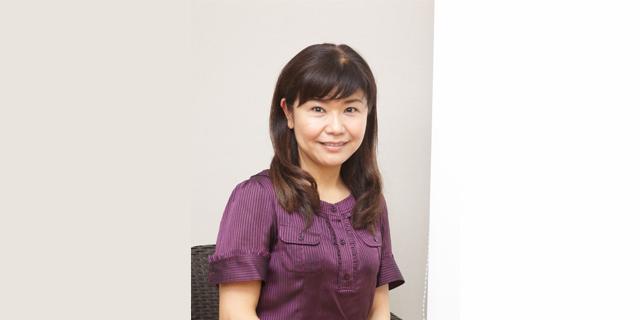 VOL.1女性医療ジャーナリスト 増田美加の乳がんになった私からの「心と体の整え術」