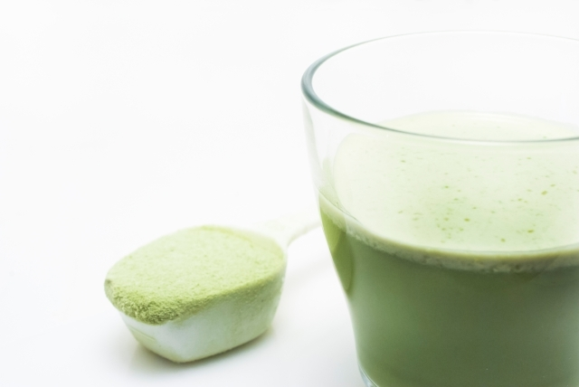最短で筋トレ効果を出す!栄養補給とサプリメントの基礎知識について