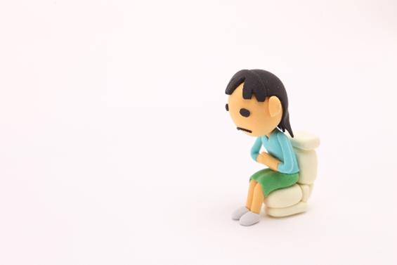 【2分でわかる風邪薬と便秘の関係】風邪薬と便秘薬は併用OK?