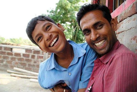 差別されてきた人々の尊厳を取り戻す「クッキープロジェクト」【栄養士、インドへ行く⑤】