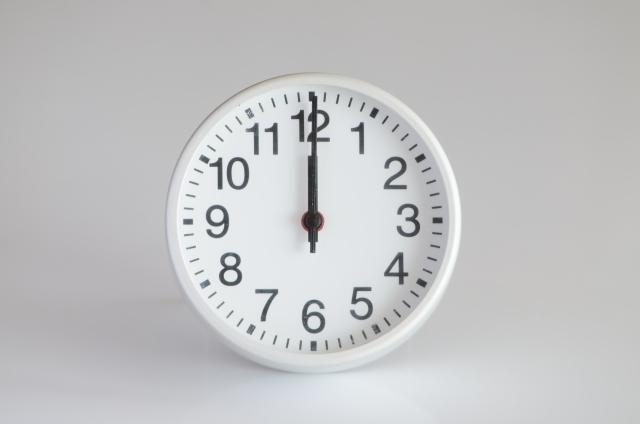 【薬剤師さん必見】今日からできる!薬局の待ち時間を快適にする5つの方法