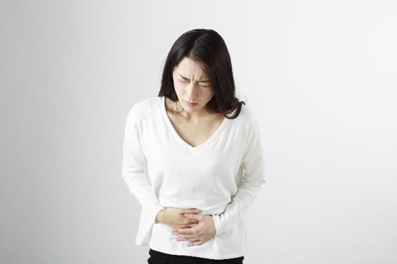 迷ったときに!6つの症状別【市販の胃薬の種類と選び方】
