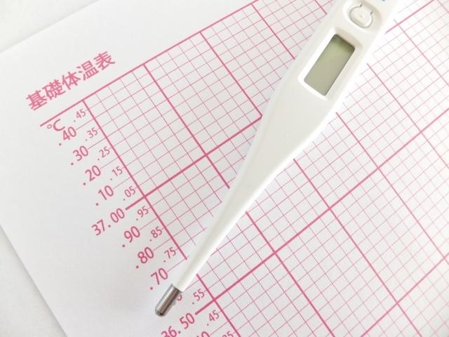 体温を上げよう!低体温の原因は…~食通信2017年1月号vol.1~
