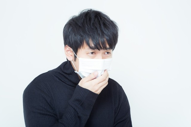 【解説】つらい喘息に効く吸入薬、シムビコートの副作用と対処法