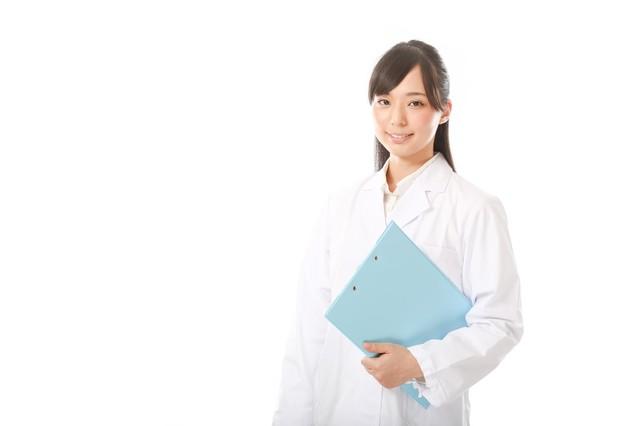 病院薬剤師ってどんなお仕事?病院薬剤師の仕事内容にまる1日密着!