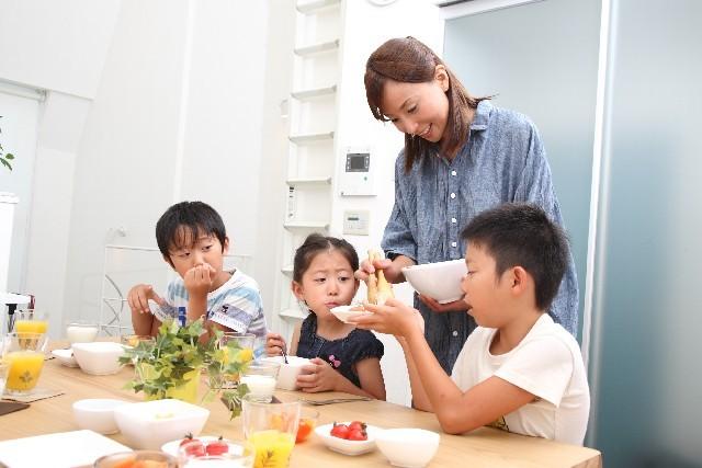 五月病を予防する食事はコレ!~食通信2016年5月号vol.1~