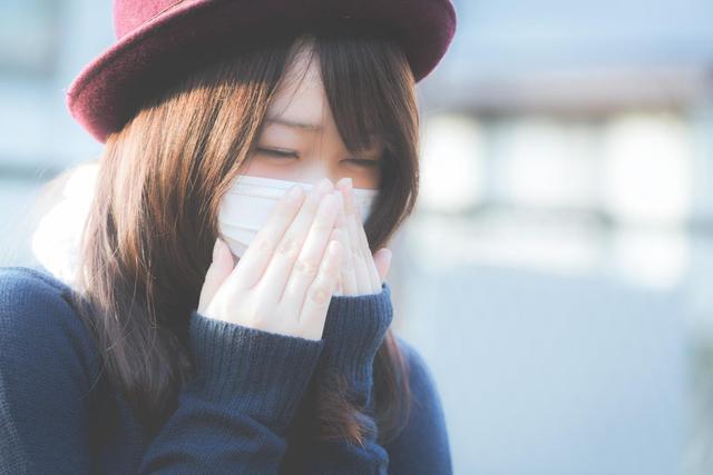 [花粉症に効果的]アレグラとディレグラの効果と副作用の違い