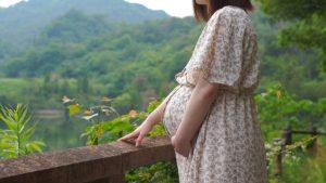 【産婦人科医がアドバイス】妊娠中に風邪薬はNG?そもそも風邪薬って何?