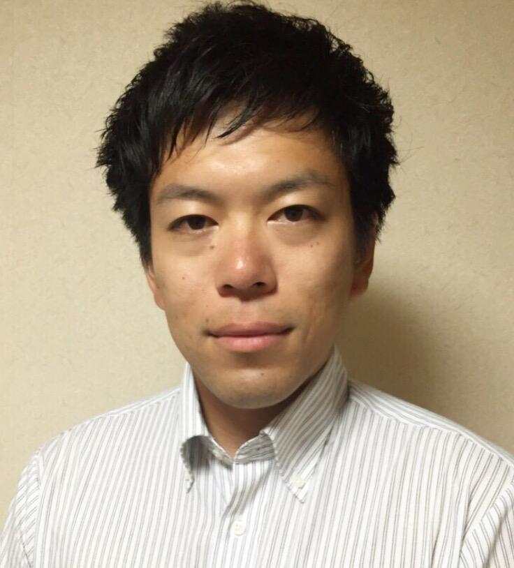 鈴木 哲平
