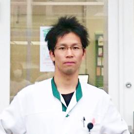 黒田 真生