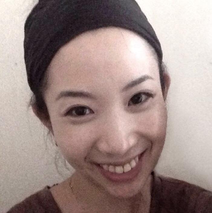 YOGAKURAGE 雅子
