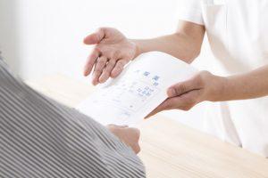 病院で処方された薬を薬局が宅配するサービスがあることを知っていますか?