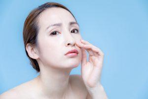【薬剤師が解説】キンダベート軟膏は顔に塗っても大丈夫?効果・副作用、疑問を解決