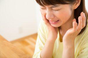 【我慢できない】歯痛に効果が期待できる処方薬と市販薬