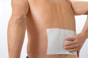 2021年】薬剤師が選ぶ!腰痛におすすめの湿布薬 9選 – EPARKくすりの窓口コラム|ヘルスケア情報
