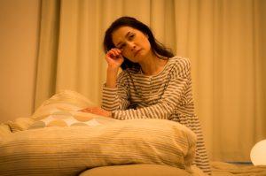 睡眠薬をやめたい!睡眠薬の依存性と服用・減薬の注意点を解説