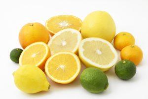 高血圧のお薬とグレープフルーツジュースの関係