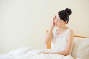 睡眠薬レンドルミン、マイスリー、ハルシオン3種の特徴と持続時間の違い