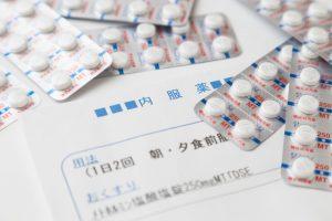 週1回で良いの?糖尿病薬マリゼブ、ザファテックの作用・効果を解説