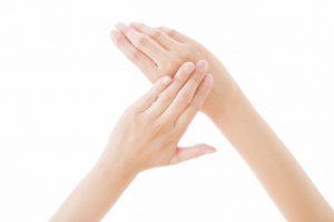 ベトネベート軟膏の効果と副作用、市販薬について解説