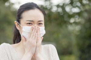 【花粉症新薬情報】2017年発売のルパフィンの効果、ビラノア、デザレックスとの違い