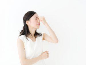 後鼻漏に効果が期待できる市販薬はある?お薬について解説