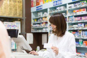 【市販風邪薬】バブロンとPL顆粒の効き目は違う?成分・効果の違いを解説