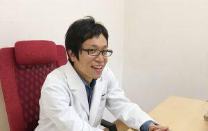 【薬剤師が解説】口内炎に効果的な市販薬タイプ別15選と選び方