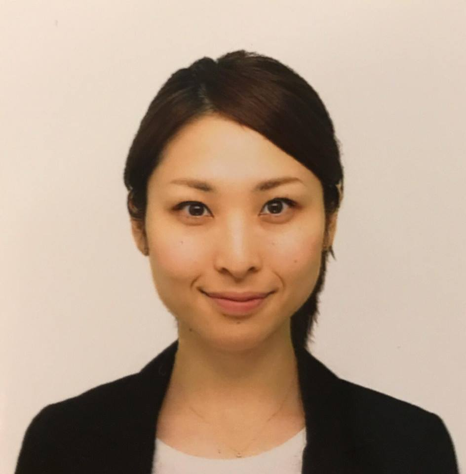 田中 友佳子