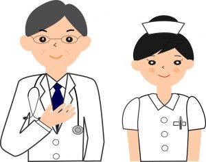 【医師監修】抗てんかん薬による治療を受けるときに知っておくべきこと【薬剤師執筆】