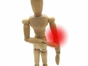 【医師監修】骨粗鬆症とは?原因・治療法・薬を薬剤師が解説!