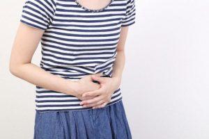 【痛み別】つらい生理痛や歯痛。バファリンで効果のある部分はどこ?